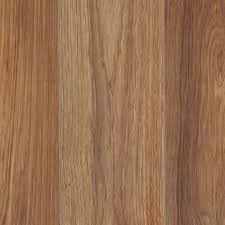 Home Depot Laminate Wood Flooring Home Decorators Collection Charleston Hickory 8 Mm Thick X 6 1 8