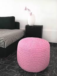 Hampton Bay Replacement Cushion by Ottomans Wicker Ottoman Ikea Sunbrella Cushions Costco Sunbrella