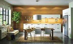 pub ikea cuisine design cuisine acier inoxydable ikea 18 toulouse