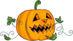free hallowen free halloween pumpkin clipart collection