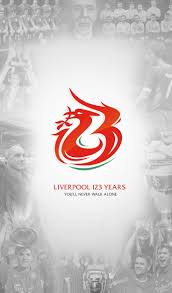 Liverpool Wall Stickers 145 Best Liverpool Fc Images On Pinterest