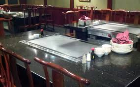 Tokyo Hibachi Buffet by Tokyo Steakhouse Restaurant Reviews Rehoboth Beach De Area
