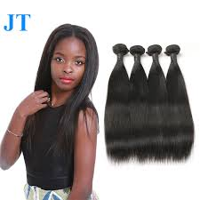 hairhouse warehouse hair extensions hairhouse warehouse hair extension hairhouse warehouse hair