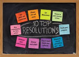 new year s tops 10 tips to make your new year s resolution a success global