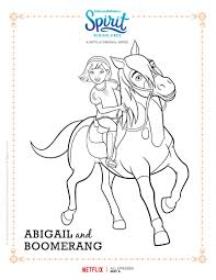 printable coloring pages ez color to print free color page