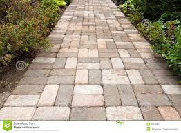 walkway clipart garden path pencil and in color walkway clipart