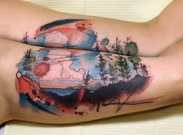 32 best tattoos images on pinterest artists brother and circle