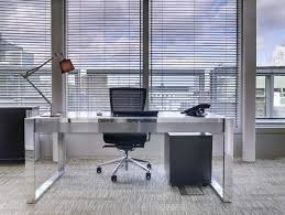Used Office Furniture Minneapolis by Commercial Interior And Office Furniture Specialists