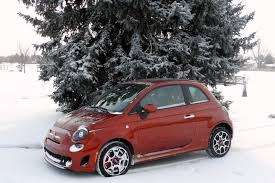 the 15 smallest cars ever automotorlube net u2013 garage pro tips on cars and car care page 2