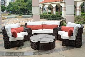 Patio Furniture Warehouse Miami Outdoor Furnitures Home Design Ideas