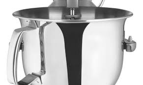 all black kitchenaid mixer yellow kitchen aid mixer home design ideas and pictures