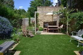 Family Garden - family garden clapham u2014 james gartside gardens