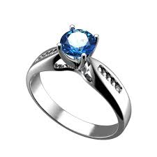 wedding ring philippines prices engagement ring cheap price philippines