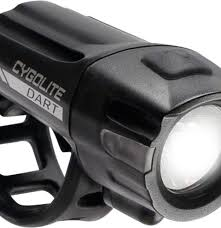light motion urban 350 headlight light and motion urban 350 rechargeable headlight obsidian stout