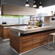 kitchen design wood k7 modern kitchen design with wood furniture