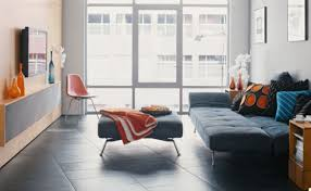 home trends and design 2016 setting up the new living trends in 2016 fresh design pedia