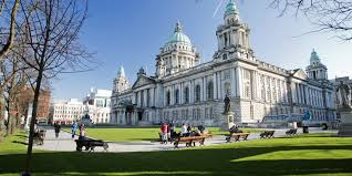 visit belfast official belfast visitor information events
