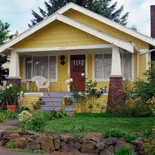 Houses For Sale In Cottage Grove Oregon by Classifieds Marketplace The Register Guard Eugene Oregon