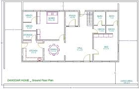 house layout design as per vastu vastu shastra for home design best home design ideas