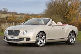 bentley garage h u0026h auctioneers sell off high end cars including ferrari bentley