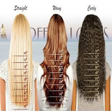 20 inch hair extensions ombre hair two tone human hair in hair extensions