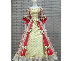 tagged with victorian era dresses costumes visual bookmark