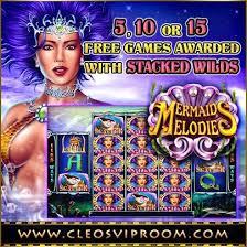 Games Roomcom - super tiger way slots by rocket games casino pinterest slot
