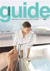 designer kitchen u0026 bathroom magazine nov 17 subscriptions