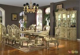 dining room table sets for 8 wonderful corner dining table on dining