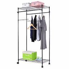 buy clothes racks u0026 garment racks online briscoes in 2 tier
