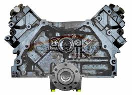 chevy 307 v8 engine on chevy images tractor service and repair