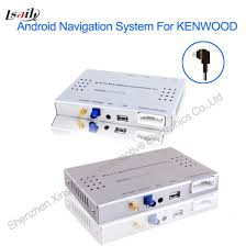 format video flashdisk untuk dvd player china car android navigation box for kenwood pioneer car dvd player