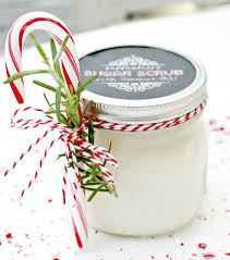 best 25 ideas for christmas gifts ideas on pinterest friends