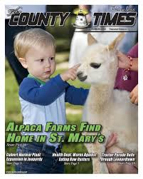 the county times october 14 2010 by david noss issuu