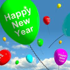 imagenes para amigos fin de año lindos mensajes de año nuevo para amigos por facebook datosgratis net