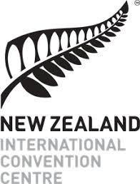 Convention Bureau Christchurch Canterbury Zealand International Convention Centre Nzicc Auckland