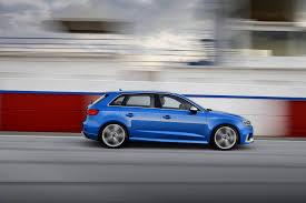 nardo grey rs3 audi rs3 sportback u0026 sedan 2017 specs u0026 price cars co za