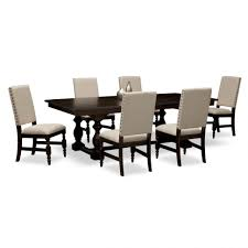 value city kitchen tables shop dining room collections value city