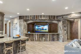 best home theater home of the year awards utah tym home theaters