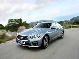 used 2014 infiniti q50 q50 2 2cdi executive 4dr saloon for sale in