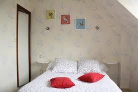 chambre d hote plouer sur rance chambres d hôtes auberge de la chesnaie chambres d hôtes pleudihen