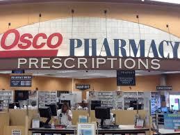 tetanus vaccine available at osco pharmacy darien il patch