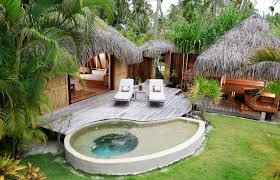 travel u2014 french polynesia san diego metro magazine