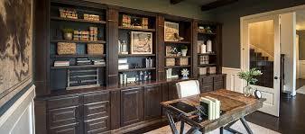 j kraft inc custom cabinets by houston cabinet company j