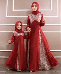 desain baju gaun anak desain model baju muslim anak perempuan baju anak pinterest