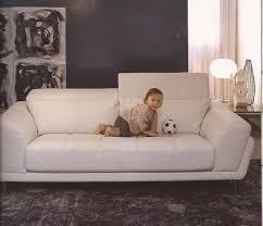 casanova canapé canape casanova fhotos d idées de design de maison et d intérieur