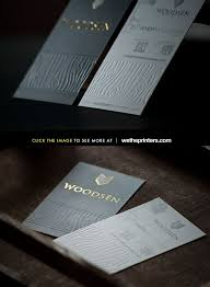 Luxury Business Cards 181 Best Luxury Business Cards Images On Pinterest Business Card