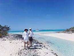 Bahamas Flag Meaning 2015 2016 Bahamas Cruise Sv Seas The Day