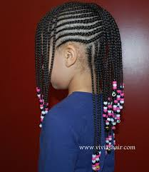 228 best cornrows for kids images on pinterest hairstyles for