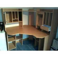 bureau pour ordinateur conforama conforama bureau d angle blacksale